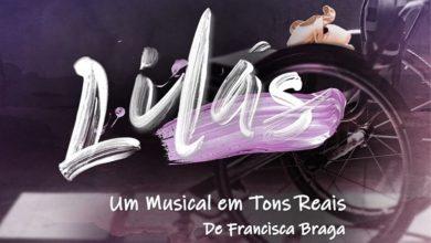 Photo of MP Produção Cultural abre audição para 'Lilás, Um Musical em Tons Reais'