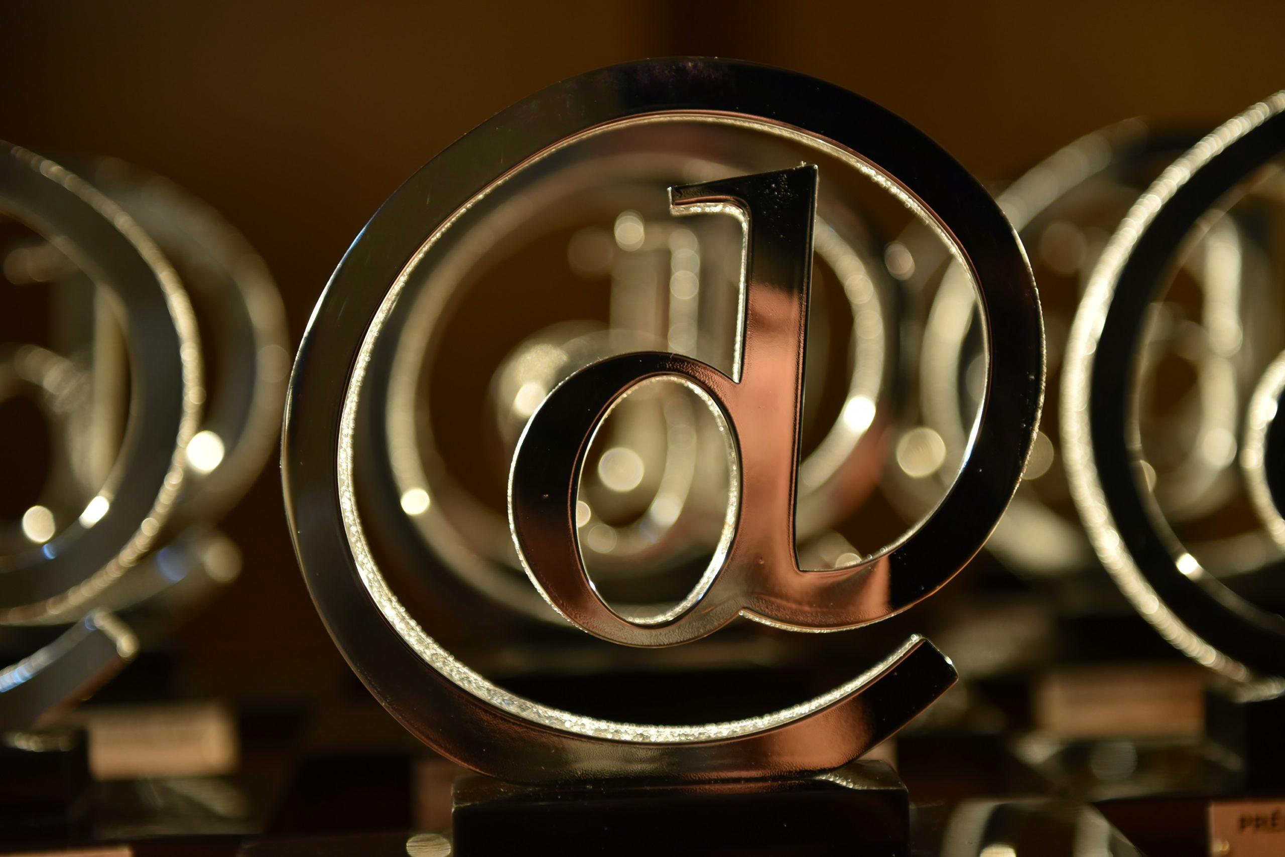 Photo of 3ª edição do Prêmio Destaque Imprensa Digital será exibida online hoje