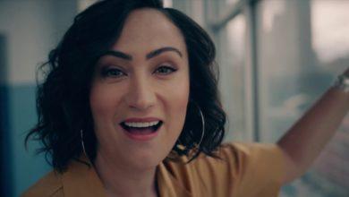 """Photo of """"Wicked"""" lança série de vídeos com canções exclusivas"""
