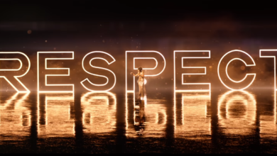 "Photo of Veja o primeiro teaser de ""Respect"", cinebiografia de Aretha Franklin com Jennifer Hudson"