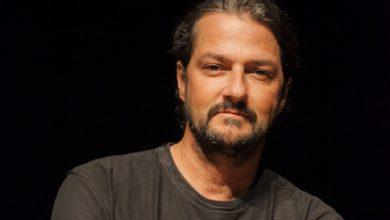 """Photo of Marcelo Serrado será protagonista do musical """"O Jovem Frankenstein"""""""