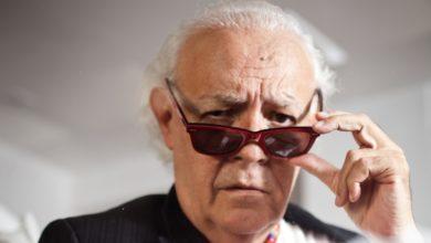 Photo of Ney Latorraca celebra carreira com comédia musical em 2020