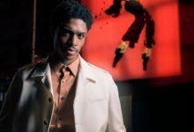 Photo of Trajetória de Michael Jackson chega à Broadway em musical jukebox
