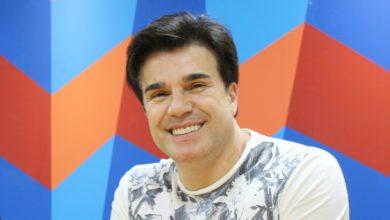 Photo of TV Cultura abre inscrições para 'Talentos', novo reality musical apresentado por Jarbas Homem de Mello
