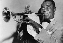 Photo of Louis Armstrong terá sua história contada em musical