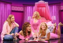 "Photo of Musical ""Meninas Malvadas"" vai virar filme; saiba todos os detalhes"