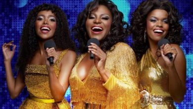 "Photo of ""Summer – Donna Summer Musical"" marca reestreia para 2021"