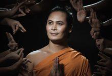 Photo of 'Prince Siddhartha – a vida do Buda,The Musical' realiza única apresentação em São Paulo