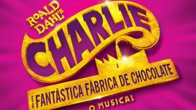 """Photo of Conheça o elenco brasileiro do musical """"A Fantástica Fábrica de Chocolate"""""""