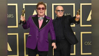 """Photo of Entre os musicais, """"Rocketman"""" e """"Judy"""" são os destaques no Oscar 2020"""