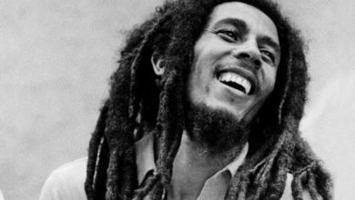 Photo of Musical sobre a vida de Bob Marley estreia em 2021 em Londres