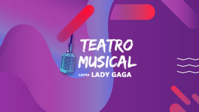 Photo of Projeto digital reúne artistas de teatro musical em covers exclusivos