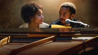 Photo of Minissérie musical 'The Eddy' estreia na Netflix