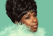 Photo of Com Jennifer Hudson, 'Respect', filme sobre Aretha Franklin, ganha trailer e pôster