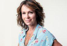 Photo of 'Dirty Dancing' ganhará sequência com Jennifer Grey após três décadas