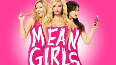 Photo of 'Mean Girls Day' terá especial online com artistas do teatro musical
