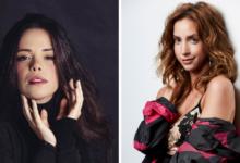 """Photo of """"Cinderella – O Musical"""" retorna à SP em 2021 com Fabi Bang e Kiara Sasso"""