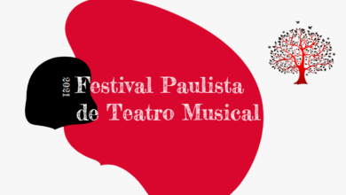 Photo of Festival Paulista de Teatro Musical é oportunidade para novos dramaturgos e compositores