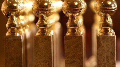 Photo of Filmes e animações musicais estão entre os indicados do Globo de Ouro 2021