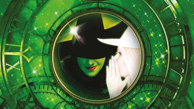 Photo of Versão cinematográfica de 'Wicked' ganha novo diretor