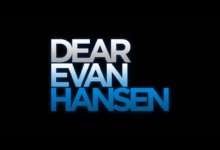 Photo of Estrelado por Ben Platt, 'Dear Evan Hansen' ganha trailer emocionante